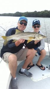 anna-maria-fishing-charter